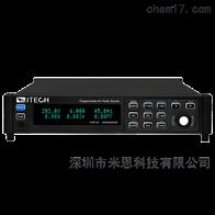 IT-M7721/M7722/M7723/7724艾德克斯IT-M7700系列高性能可编程交流电源