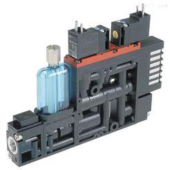 MC72美国派克PARKER集成式真空发生器真空吸盘