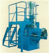日本进口干式钛酸钡纳米粉碎机