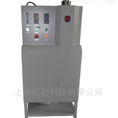 1200℃氧化炉氧化炉