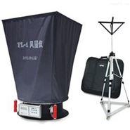 北京风量风压风速测量仪