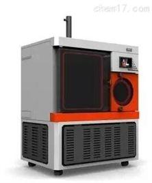 国产实验室冻干机