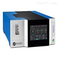 wyatt ViscoStar粘度檢測器材料分子量