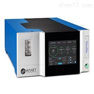 wyatt ViscoStar粘度检测器材料分子量