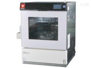 日本雅马拓实验室清洗机AWD510