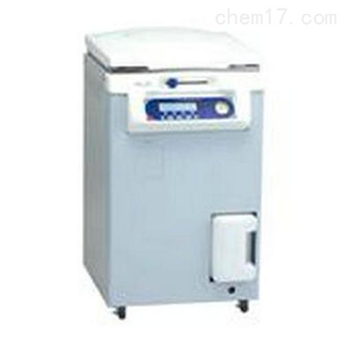 日本 CLG-40L高压蒸汽灭菌器
