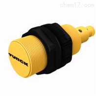 NCLS-30-UP6X-H1141德国图尔克TURCK电容式限制液位传感器