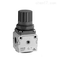 產品參數MC104-R00,康茂盛CAMOZZI減壓器