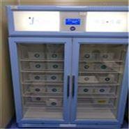 标本低温储存冰柜
