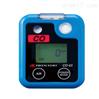 日本理研CO-03便攜式一氧化碳檢測儀