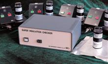 VIP板导热性能检测仪HC-120