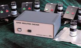 EKOVIP板导热性能检测仪HC-120