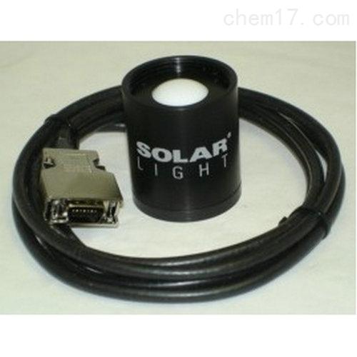 PMA2107紫外线辐射探头(UVA+UVB)