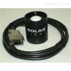 美国PMA2110紫外辐射UVA探头(200g)