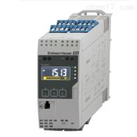 RMA42德国恩德斯豪斯E+H通用过程变送器