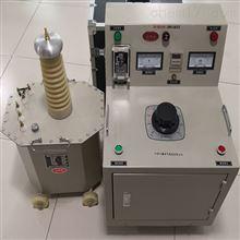 30kVA/50kV工頻耐壓試驗裝置-四級承試專用