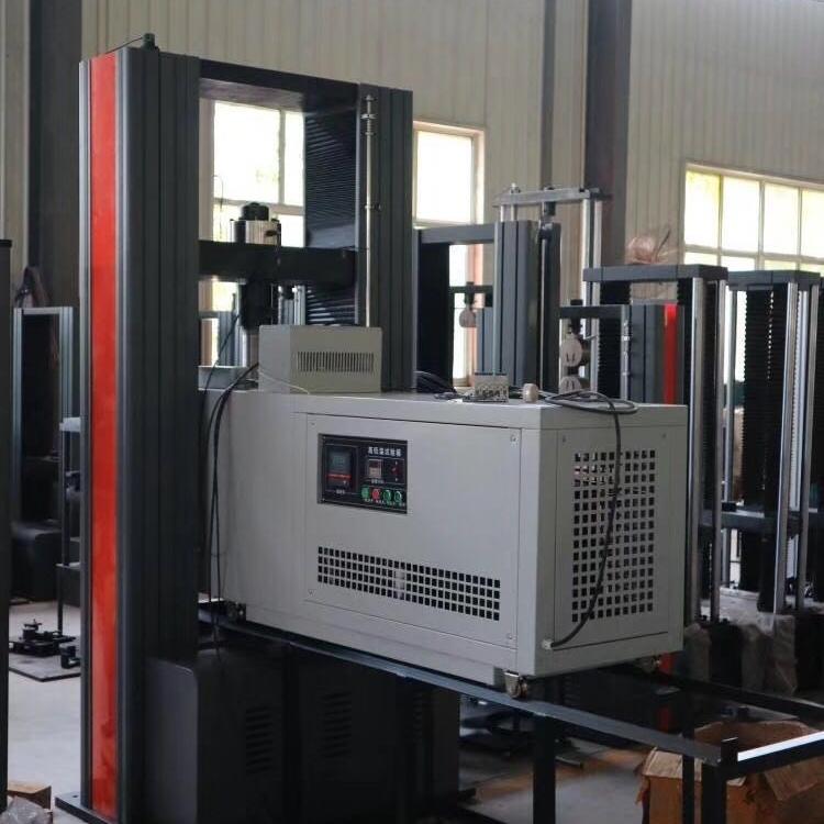 500N微机控制冰硬度试验机报价实惠厂家