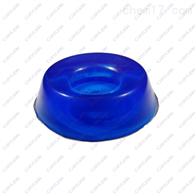 GP-H017碗形头圈医用体位垫型号齐全