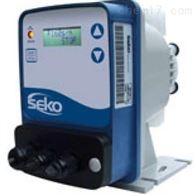 Komba 係列意大利SEKO電磁隔膜計量泵