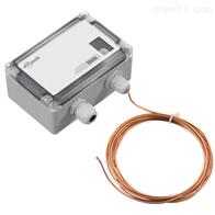 A2G-65威卡WIKA防冻保护温控器