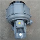 HTB100-304/2.2KW台灣進口HTB係列透浦式中壓鼓風機