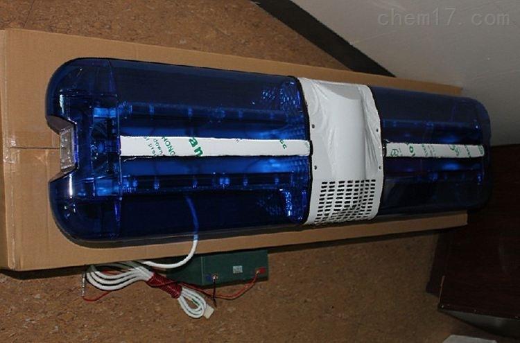 公共安全车顶长排灯  TBD150000警灯
