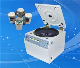 JW-1042低速离心机(防气溶胶污染)
