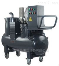 固液分離吸油排油工業用吸油機