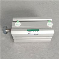 PCC系列日本喜开理CKD气缸