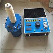 静电发生器