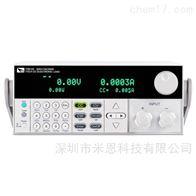 IT8912EITECH IT8912E LED测试可编程直流电子负载