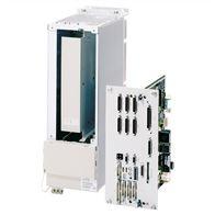6FC5410-0AY03-1AA0西门子CNC硬件CCU3.4 FC5410-0AY03-1AA0