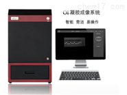 OI 100型全自動凝膠成像系統武漢價格