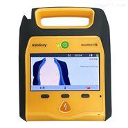 争夺黄金五分钟的急救设备AED除颤器