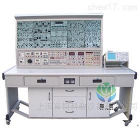 YUY-790D電子技術綜合實訓考核裝置