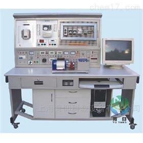 YUY-790C高級電工技術實訓考核裝置