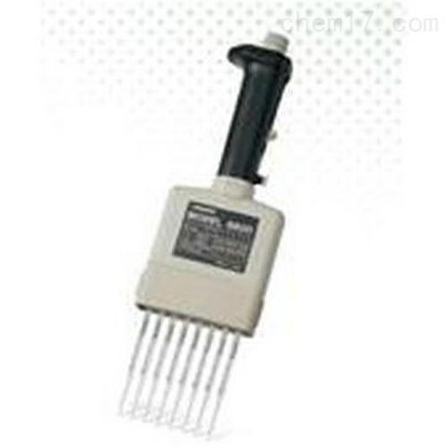 日本 立洋 MODEL 8800  加样器
