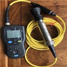 HQ30dLDO™ 便携式溶解氧测定仪