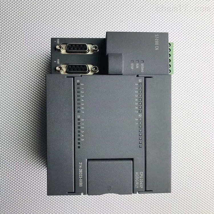 <strong><strong><strong><strong><strong><strong>西门子模块6ES71511AA050AB5型号含义</strong></strong></strong></strong></strong></strong>