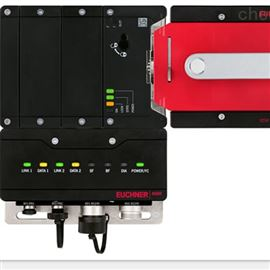 MGB2-L.HB-PN德国EUCHNER 安士能安全门控系统