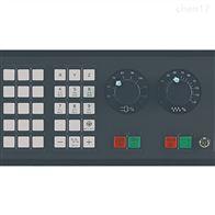 6FC5203-0AF20-0AA1西门子CNC全键盘原件6FC5203-0AF20-0AA1