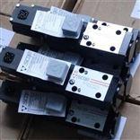 意大利ATOS DHI-0616/A-X 230/50/60AC现货