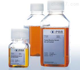 PAA A15-151胎牛血清FBS