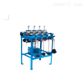 ZJ-4A应变控制式直剪仪(电动四联)