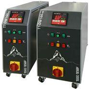 TOOL-TEMP冷却器/温模机的技术参数