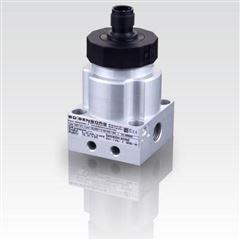 DMD 341 硅传感器