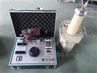 SDSB-5KVA-70KV熔噴布靜電駐極設備
