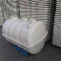 0.5 0.87 1 1.5 2 2.5立方新农村厕改三格玻璃钢模压化粪池