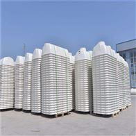 0.5 0.87 1 1.5 2 2.5立方環保廁所玻璃鋼模壓化糞池配套生產廠家