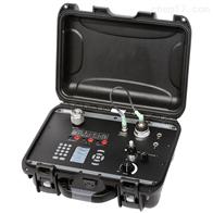 CPH7650德国威卡WIKA便携式压力校准仪